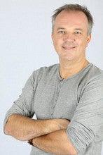 Gerard Artz (Gradje1966)