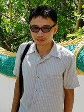 Suwat Sanlertrit (Suwatsa190077)