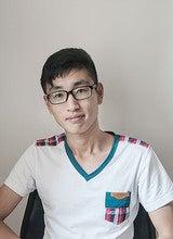 Qiang Sun (A651388184)