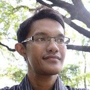 Imanuel Rhema Prabhata (Prabhata)