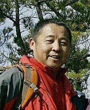 Li Yong (Feichang7jia1)