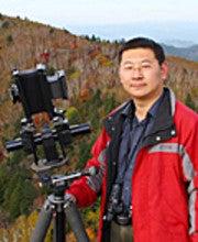 Peng Xie (Xiepeng)