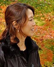 Jitsuko Miyazaki (Jitsuko)