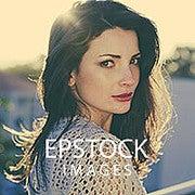 Epstock
