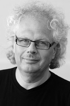 Knut Arild Hanstad (Knutarild)