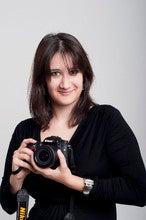 Mihaela Edreva (Ificouldfly)