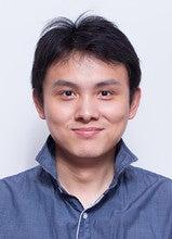 Liu Chang (Funny66)