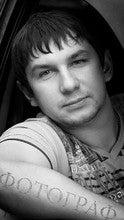 Алексей Обоскалов (Oboskalovphoto)