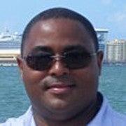 Manuel Del Valle Jr. (Hinnehdelvalle)