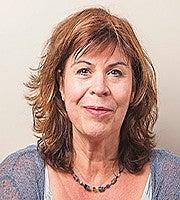 Patricia  Hofmeester (Hofmeester)