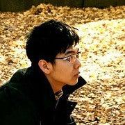 Siyuan Ma (Kevinma2011)