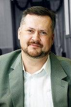 Aleksey Trifonov (Alextrifonov)