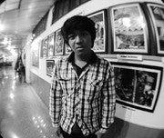 Arif Musslianto (Fotosaya)