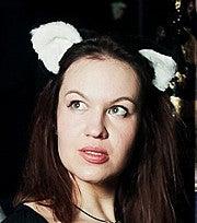 Nelli Valova (Blackmoon979)