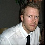 Fredrik Hallberg (Habbe11)