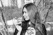Alexandra Bardina (Alexa1984)