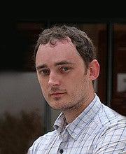 Andrey Matyuk (Andart)