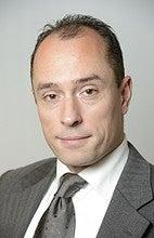 Michel Van Bommel (Mrvanbommel)