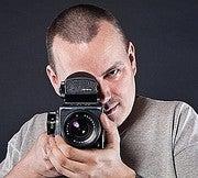 Marek Majewski (Majewscyfoto)