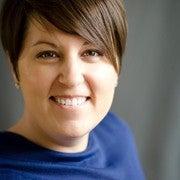 Jill Lehmann (Thejiller)