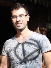 Fabio Cristini (Fcristini)