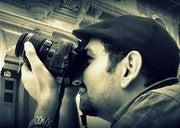 Milan Patel (Milanfotography)