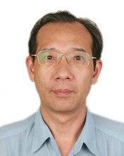 Xian Min Song (Wanxianghe)