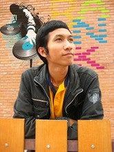 Jiraphon Chinnarat (Hyghyn)