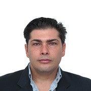 Carlos Ariza (Pekinny)