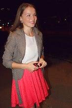 Olga Volkova (Olavolka)