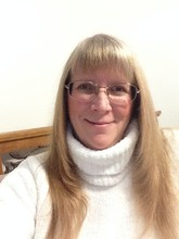 Cherie White (Imzadi2124)