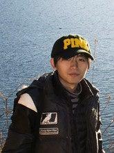Cheng Li (Sirotyann)