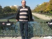 Mihai Marius Petre (Ngoclan)
