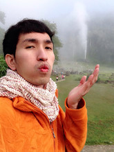 Phaisan Ounbanthoeng (Phsnstrom)