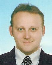 Lukas Kalousek (Lukaskalousek)