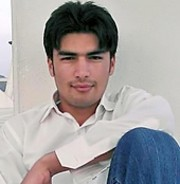 Muhammad Anees Khan (Anees32)