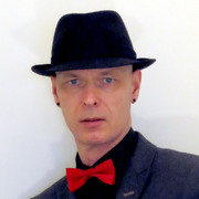 Matti Mattila (Dropkernel)