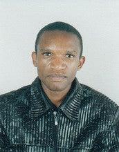 Japhet Mphande (Japhetmphande)