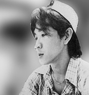 Wichai Wongjongjaihan (Wimage72)