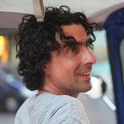 Alberto Sebastiani (Albtsebt)