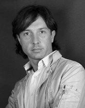 Massimiliano Rosa (Maxrosa)