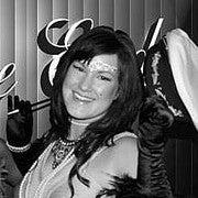 Lisa Wagstaff (Lisaonnet1984)