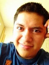 Alejandro Reyes (Reyes3692)