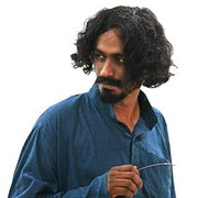 R. Saravana Raja (Kaathu)