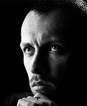 Michael Pelin (Pellinni)