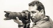 Carlos Perez (Photobycarlos)