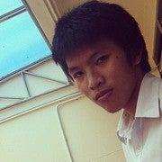 Chattawat Yothanan (Dente555)