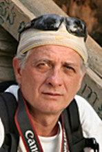 Jean-jacques Serol (Jjspepite)