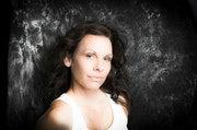 Nicole Ausherman (Windyridge)