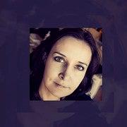 Erin Janssen (Enjphotos)
